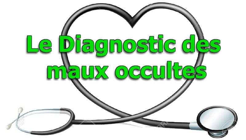 diagnostic roqya
